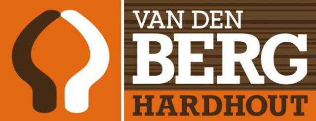 Van den Berg Hardhout BV