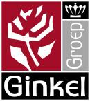 Koninklijke Ginkel Groep
