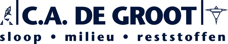 C.A. de Groot Groep B.V.