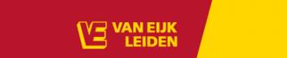 Van Eijk Amoveer Techniek B.V.
