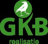 GKB Realisatie B.V.