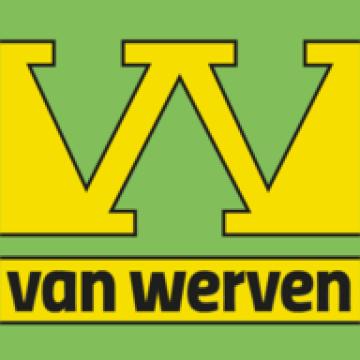 Van Werven Infra B.V.