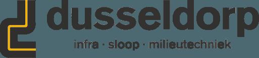 Dusseldorp Infra, Sloop en Milieutechniek B.V.